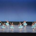 和美バレエ教室 45周年発表会
